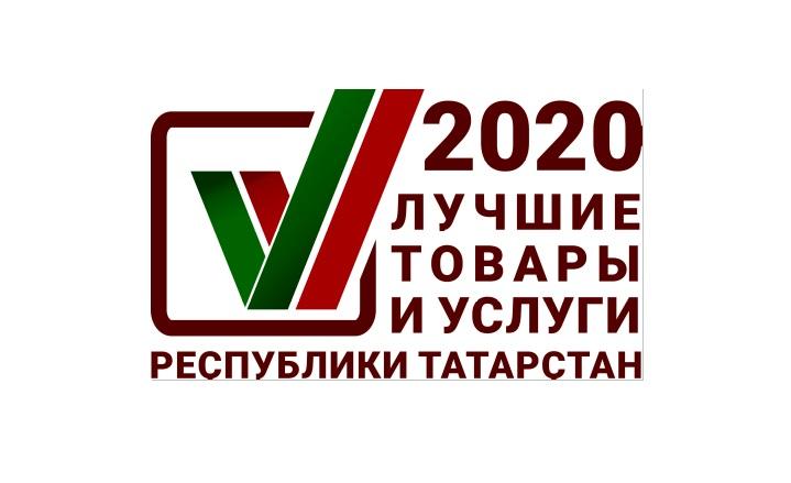 """ООО """"РеноТЭК"""" - призёр ТОП-100 Республики Татарстан"""